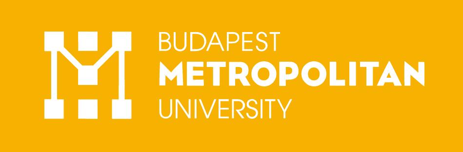 Budapest mU Seneca