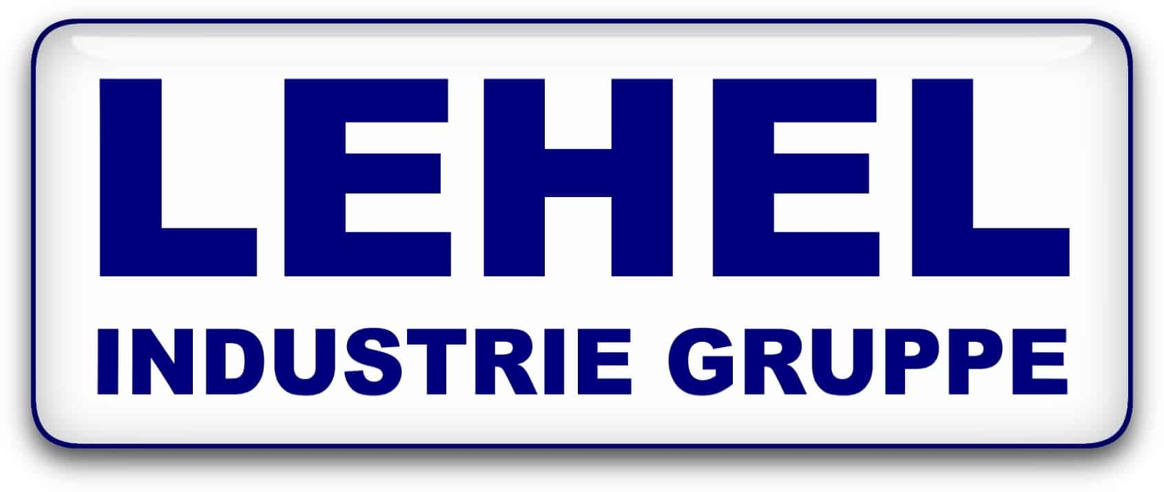Lehel Industrie Gruppe Seneca