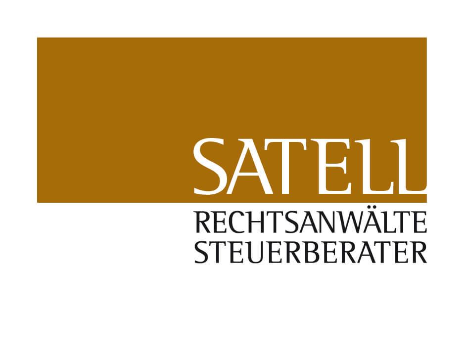 Satell Seneca