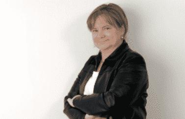 Angela Vogt