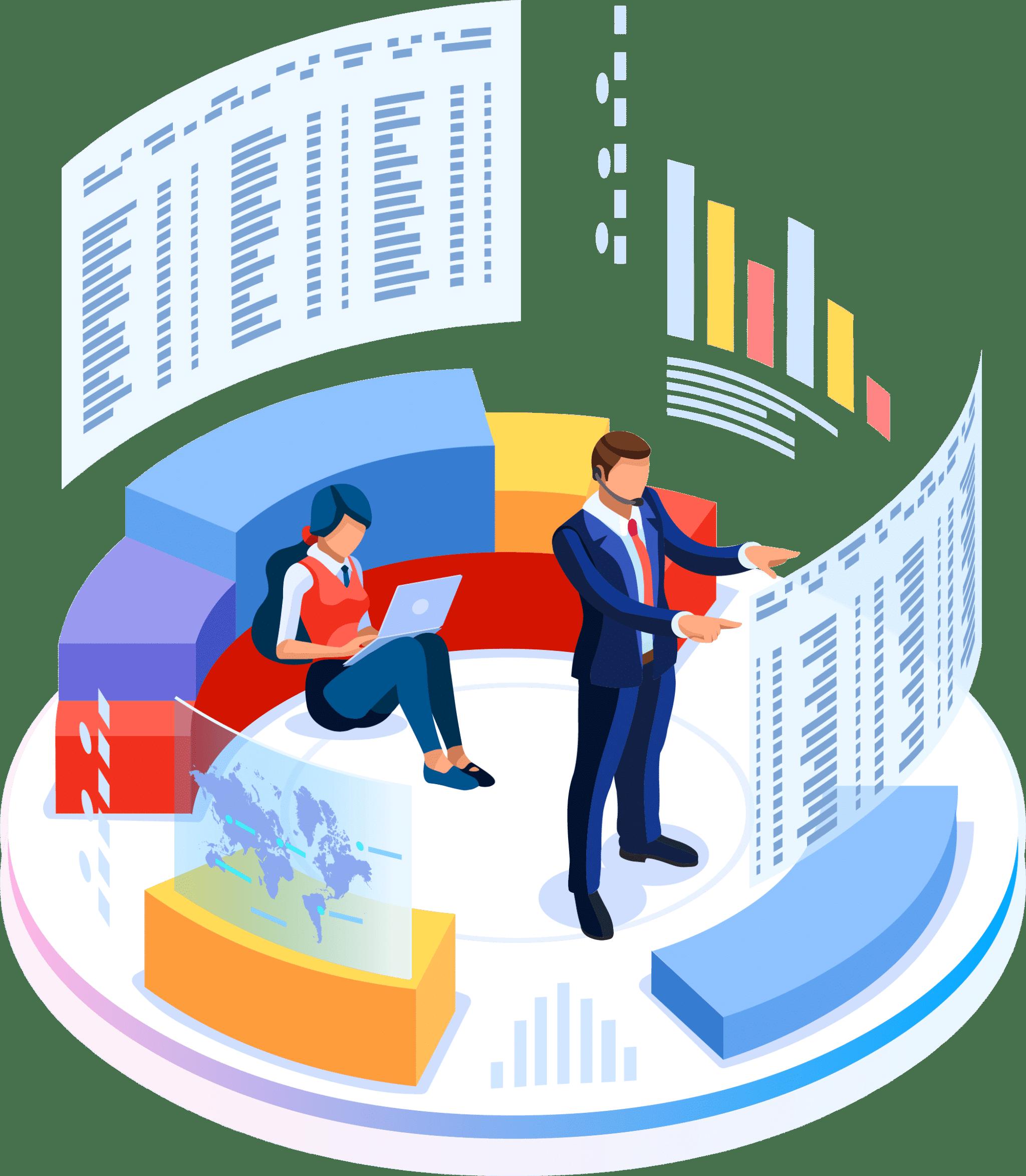 Seneca Management
